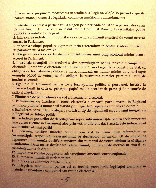 Memoriu p5