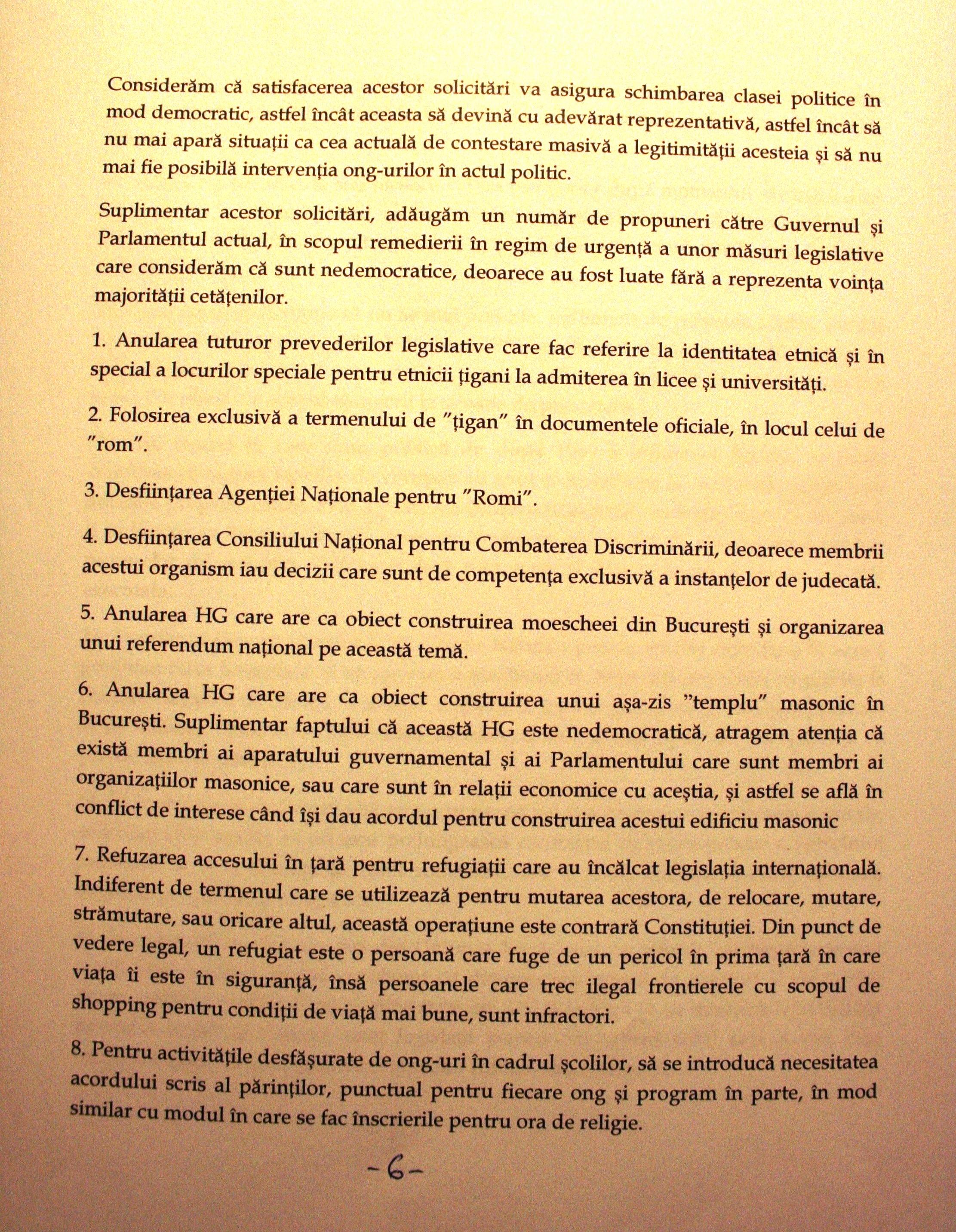 Memoriu p6