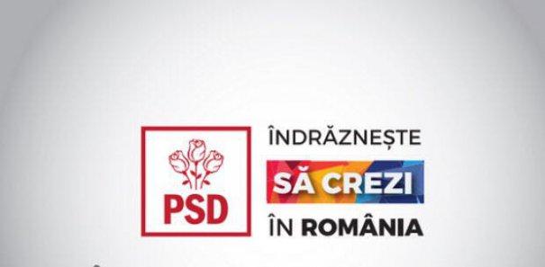 slogan-psd